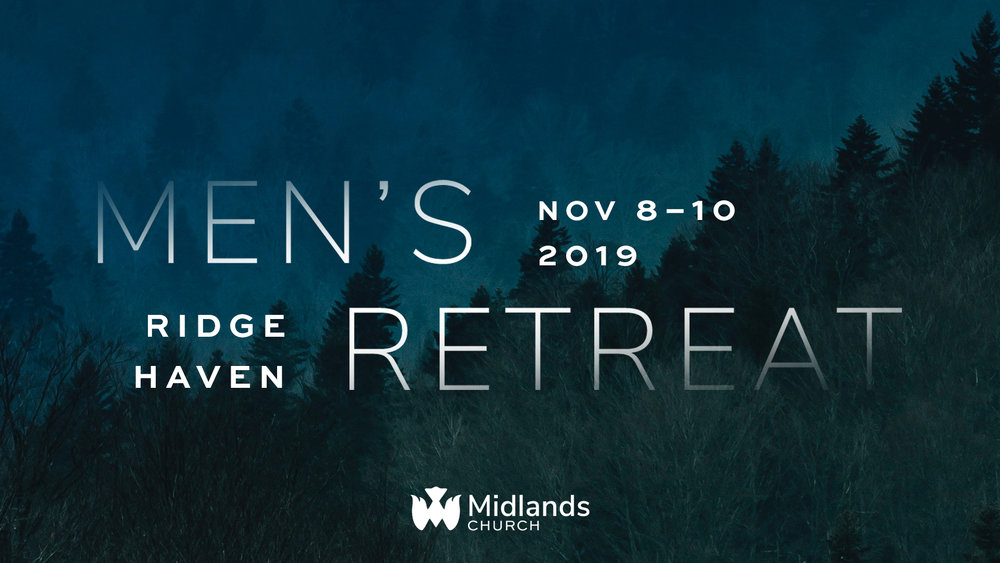 MensRetreat2019.jpg
