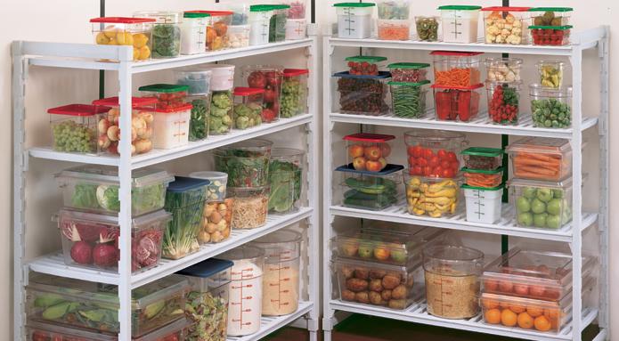 food-storage.jpg
