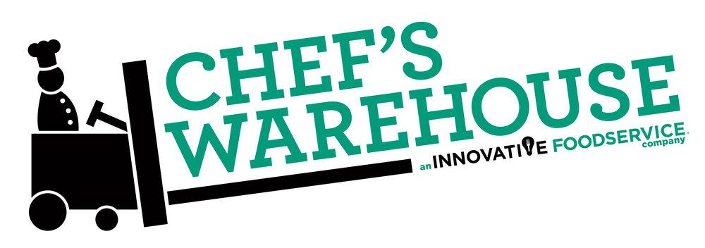 ChefsWarehouse_IFco_RGB_HighRes.jpg