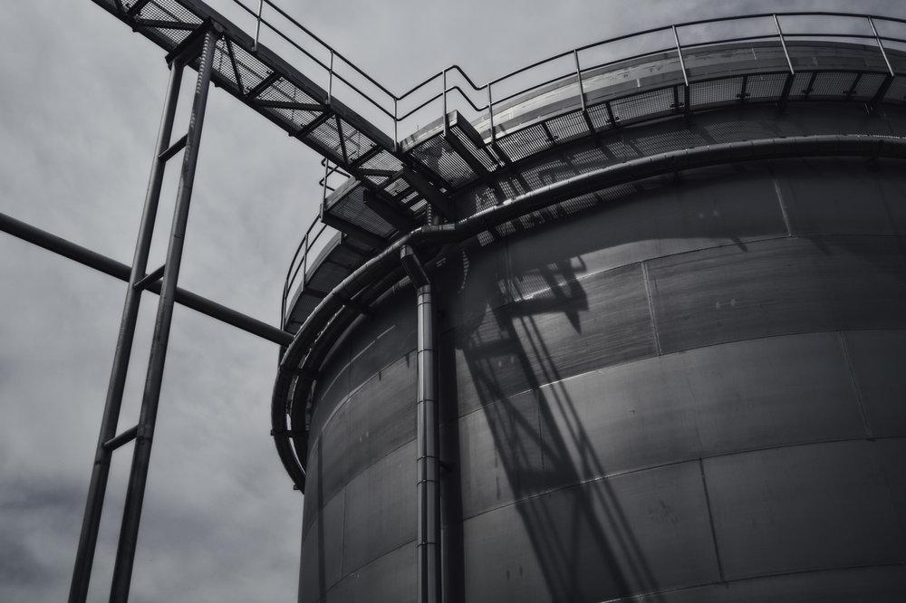 Risques_Industriels.jpg