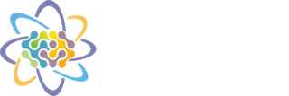 Max-ICS by EarthLab Luxembourg