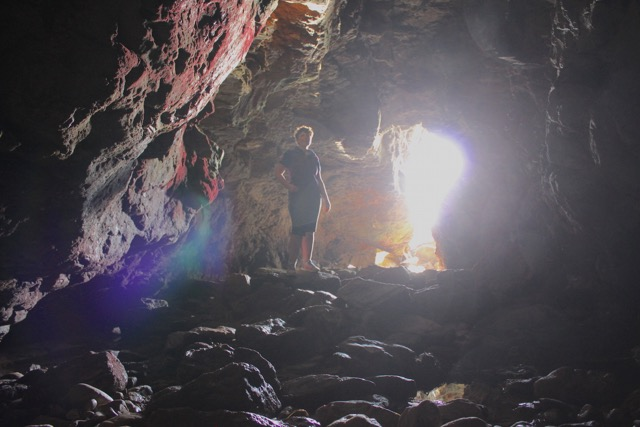 Pigeon Cave with PAtricia Ginley.jpeg