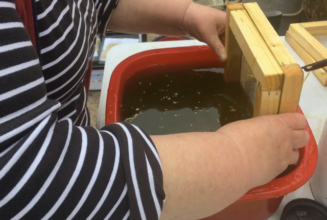 Papermaking with Sarah Ginley_Claggan.png