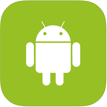 bkpam2196722_metroui-folder-os-os-android-icon-crop.png