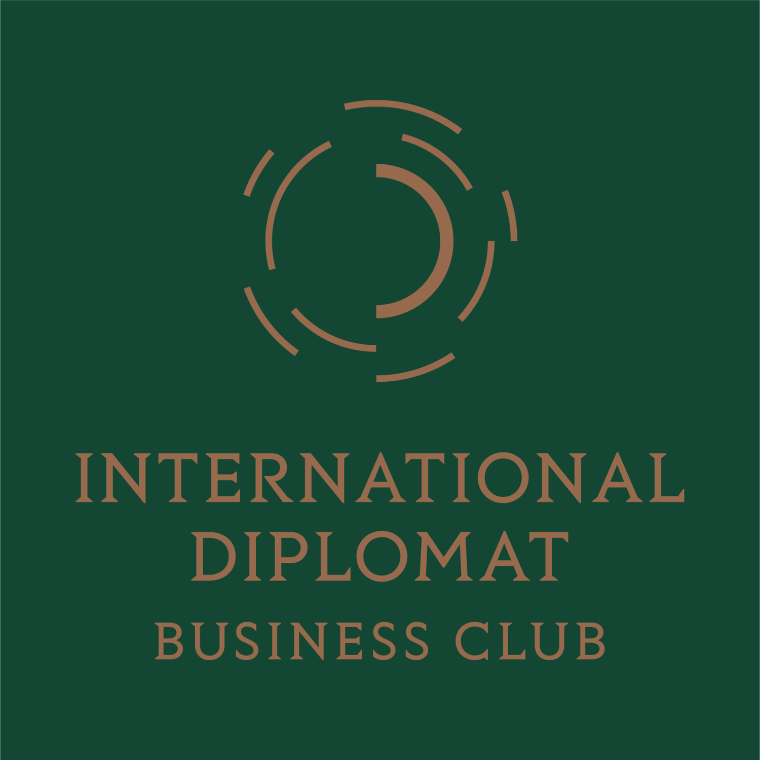 The International Diplomat Business Club