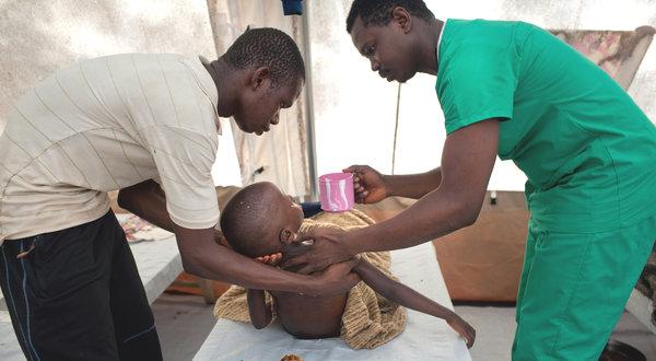 23cholera-articleLarge.jpg