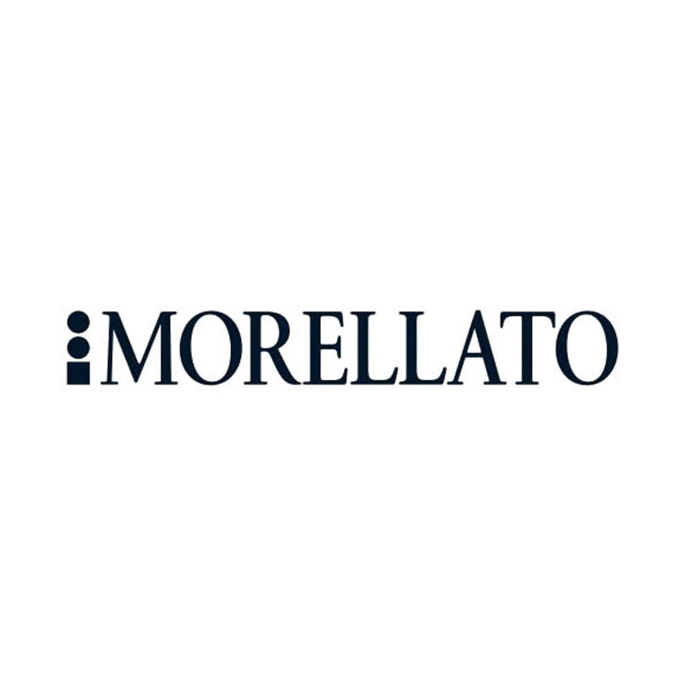 Morellato_logo.jpg