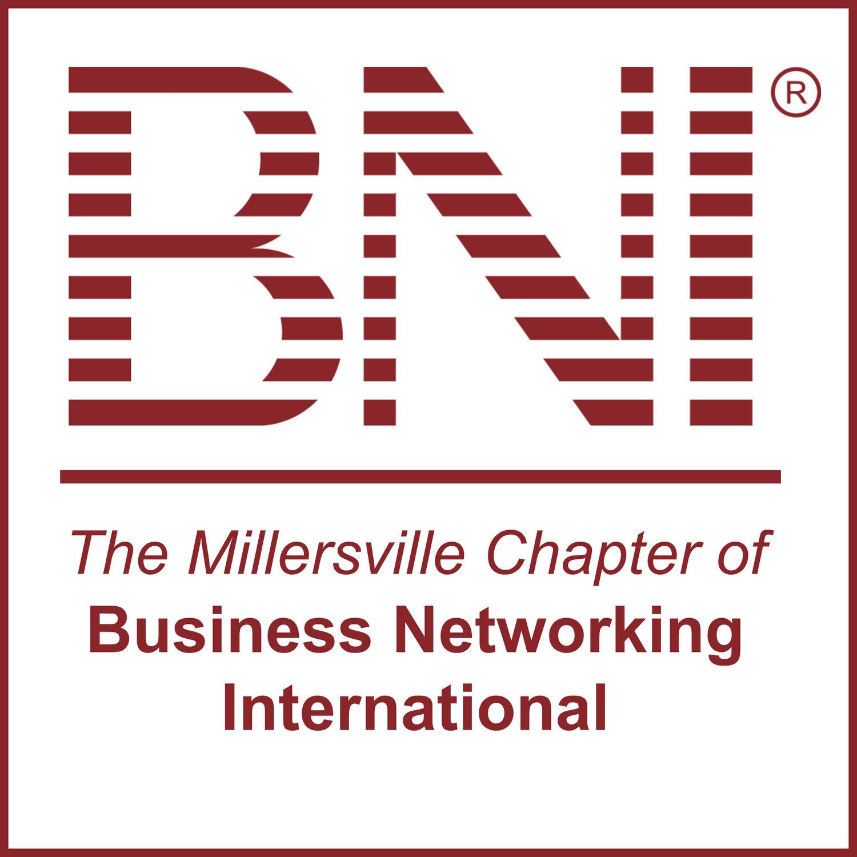networking resources bni millersville chapter bni millersville chapter