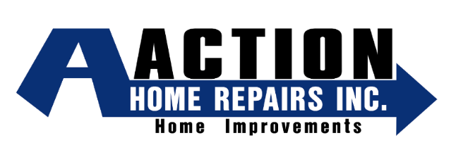 Aaction Home Repairs.png