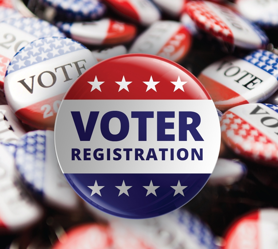 voter registration graphic.jpg