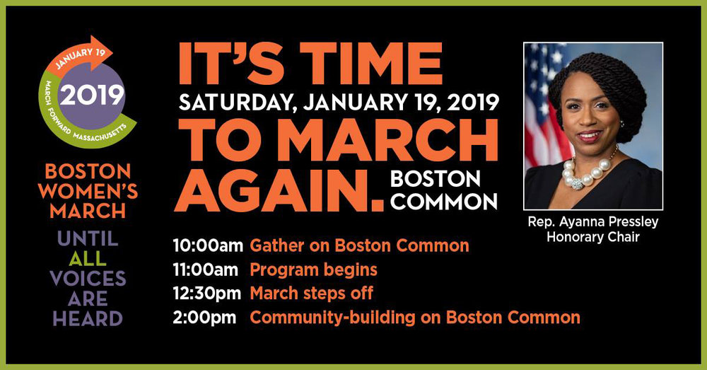 2019 Boston March.jpg