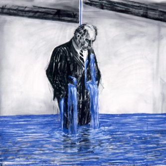 William Kentridge: Do You Believe in Magic?