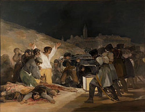 300px-El_Tres_de_Mayo,_by_Francisco_de_Goya,_from_Prado_thin_black_margin.jpg