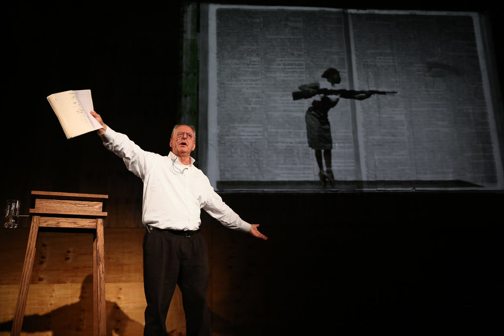 IMG_1229_William-Kentridge-Ursonate-Performa17-Photo-Paula Court.jpg