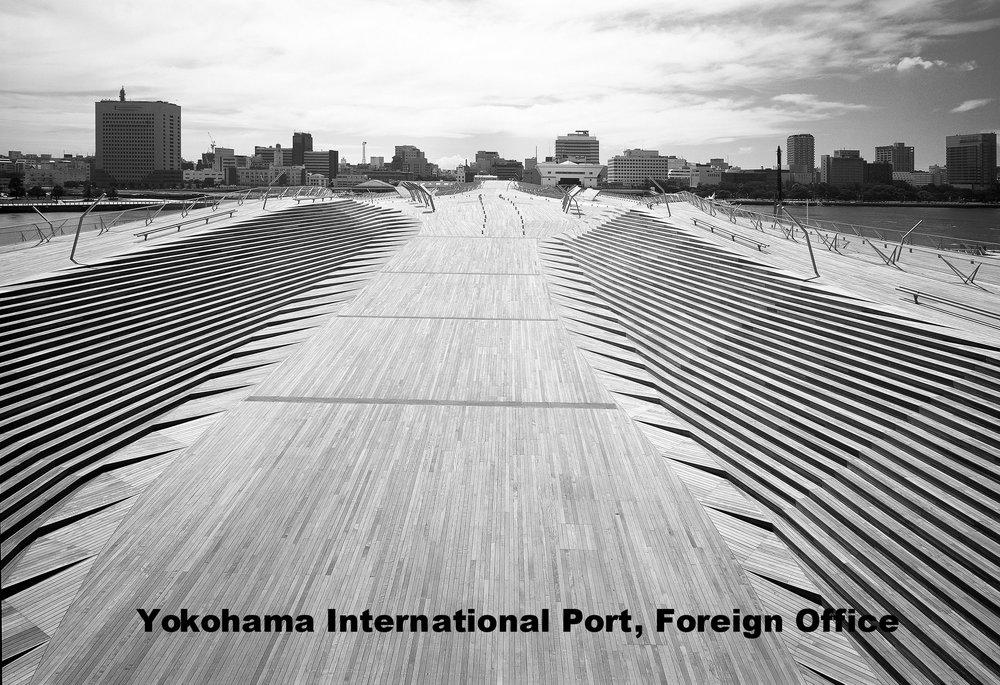 Yokohama International Passenger Terminal.jpg