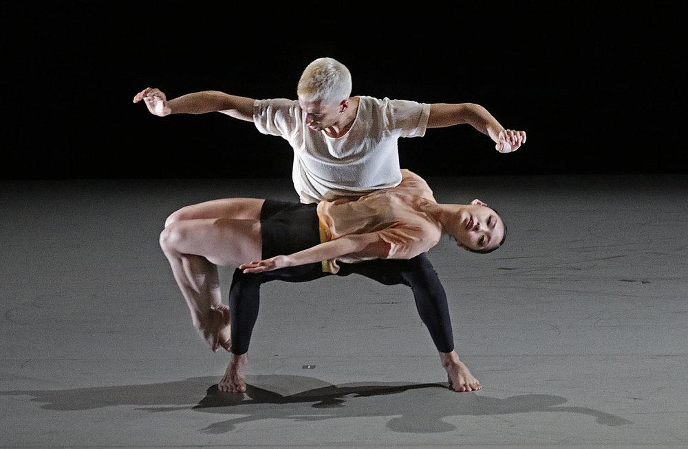 L.A. Dance Project 07.JPG
