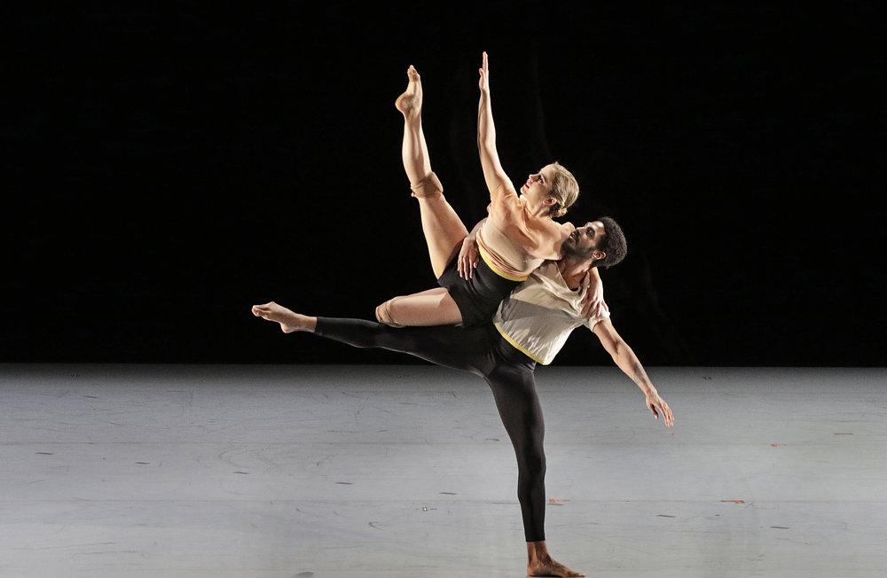 L.A. Dance Project 04.JPG