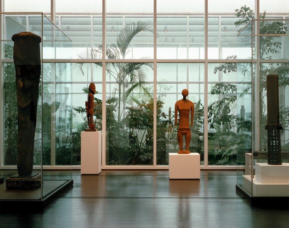 16. Oceanic Galleries TMC.jpg