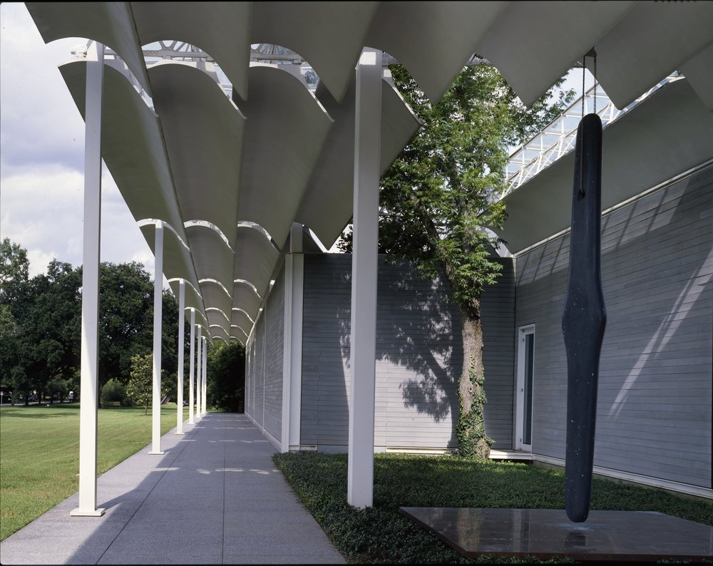 14 The Menil Collection Exterior.jpg