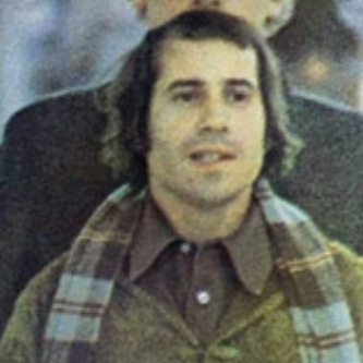 Give It Up for Paul Simon
