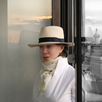 Milena Canonero, Oscar-Winning Costume Designer Collaborates at the Metropolitan Opera