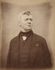 220px-Jean-Baptiste-Camille_Corot_c1850.png