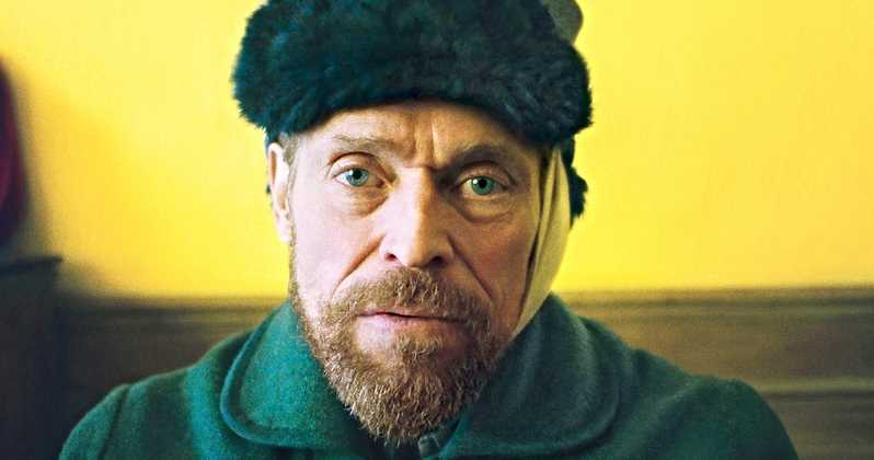 At-Eternitys-End-Poster-Willem-Dafoe-Vincent-Van.jpg