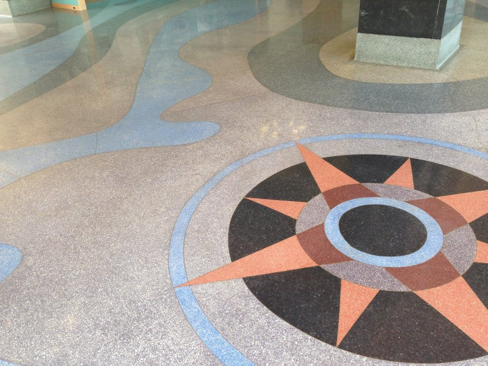 Ayer floor detail.jpeg