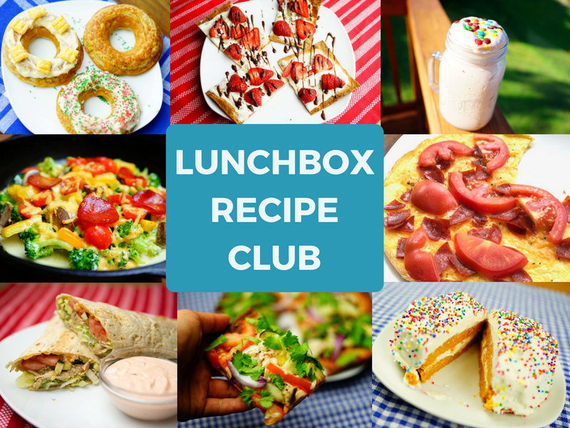 LunchBoxRecipe Club-4.png