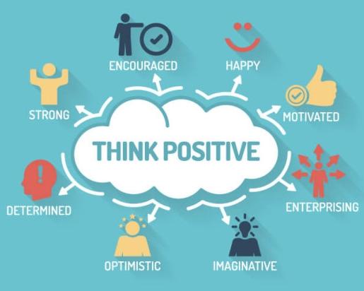Why-Positivity-Matters-862x412.jpg