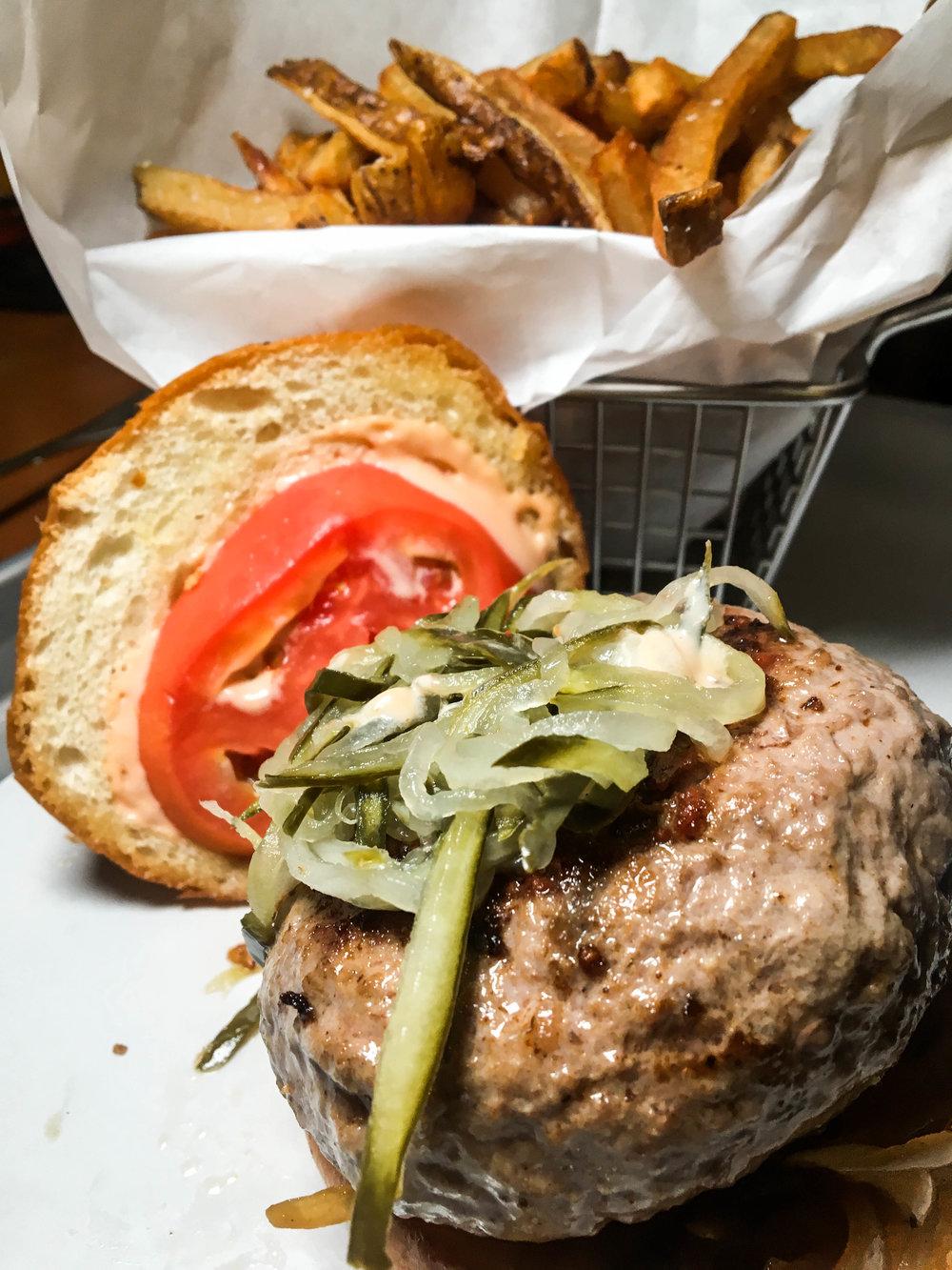 burgerology2.jpg