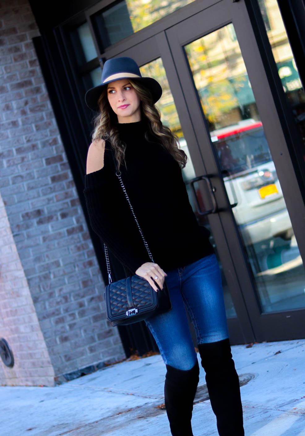 black hat outfit-3.jpg