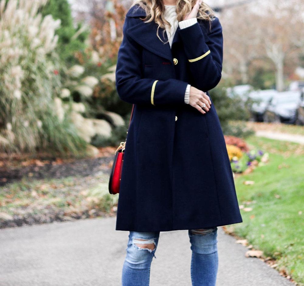 coat4-2.jpg