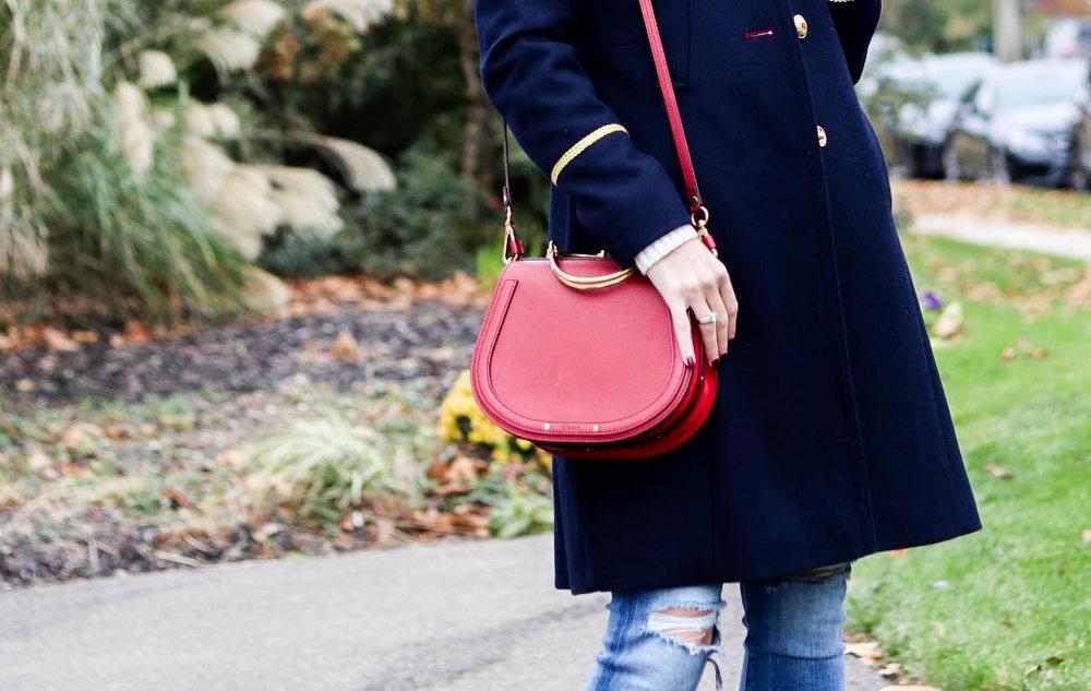 coat2-2.jpg