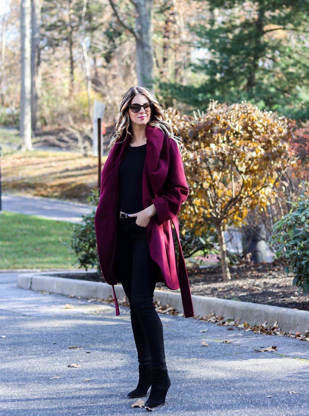 purple coat 1.JPG