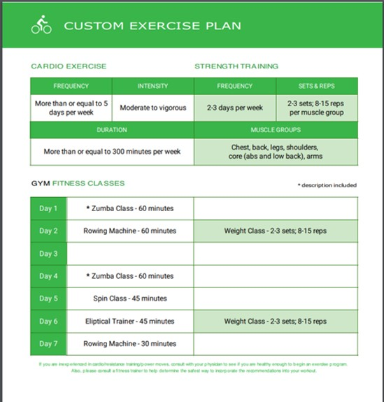 custom exercise plan.jpg