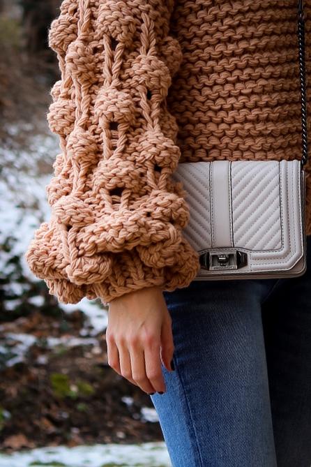 beige sweater 7.jpg