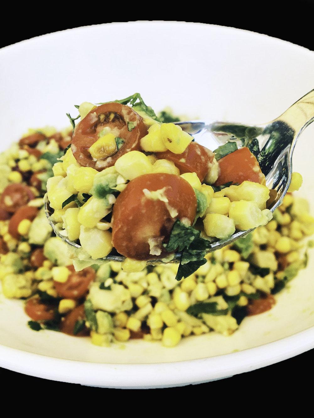 summer+corn+salad+fashionablefoodieny.jpg