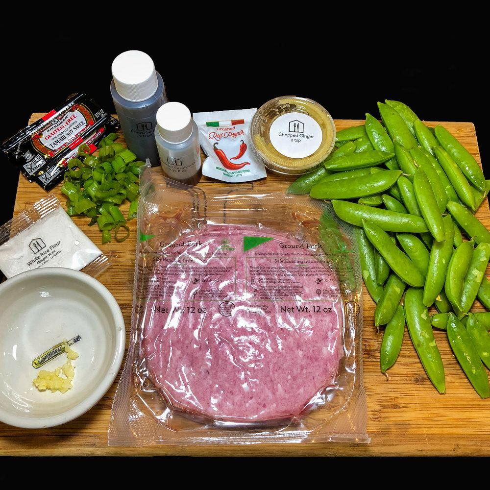 home chef meal prep.jpg