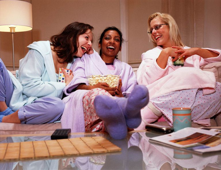 girls night in.jpg