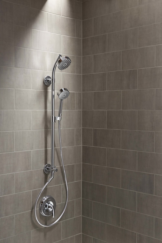 ShowerSlideBar.jpg