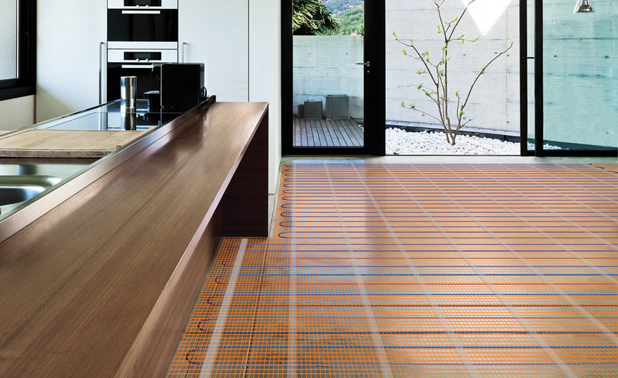 floorheating.jpg