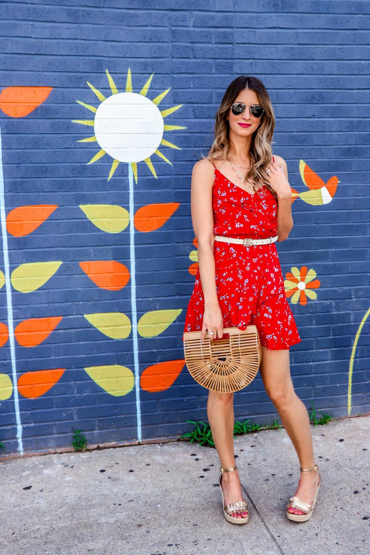 express dress 2-2.jpg