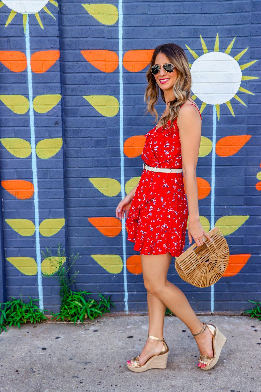 express dress 4-2.jpg