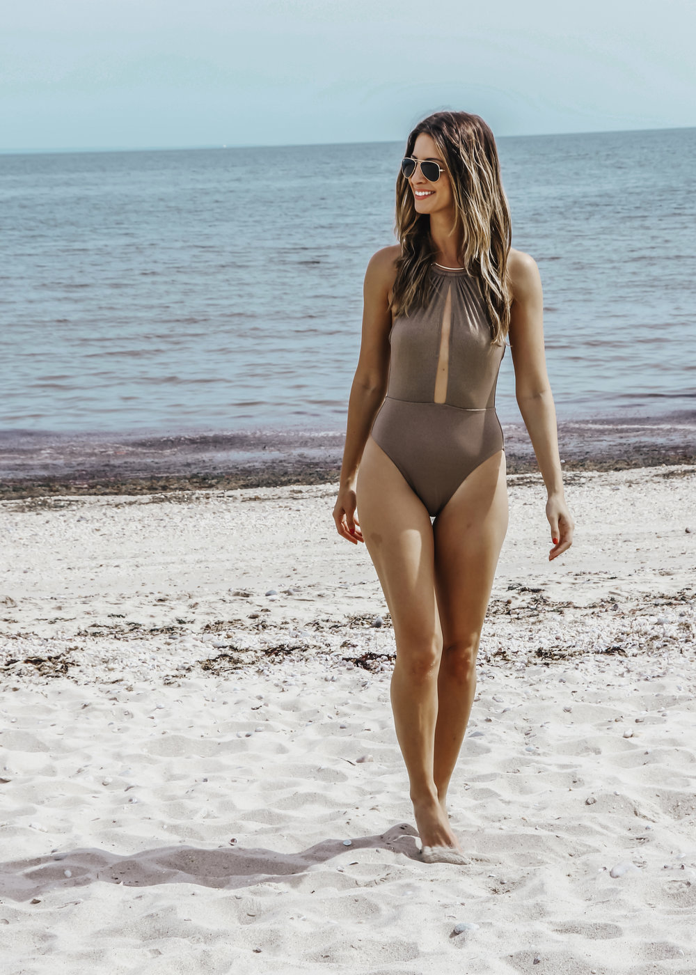 gold bathing suit final 2.jpg