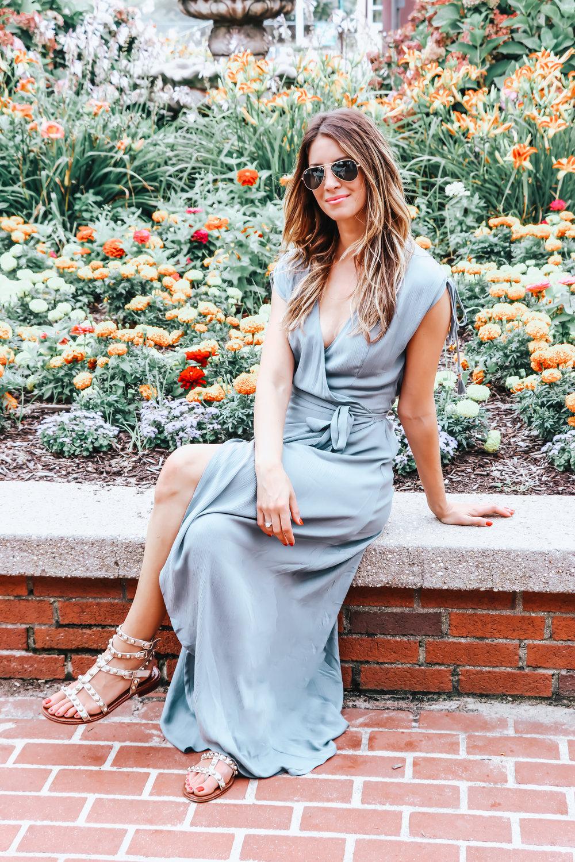 dress 1-2.jpg