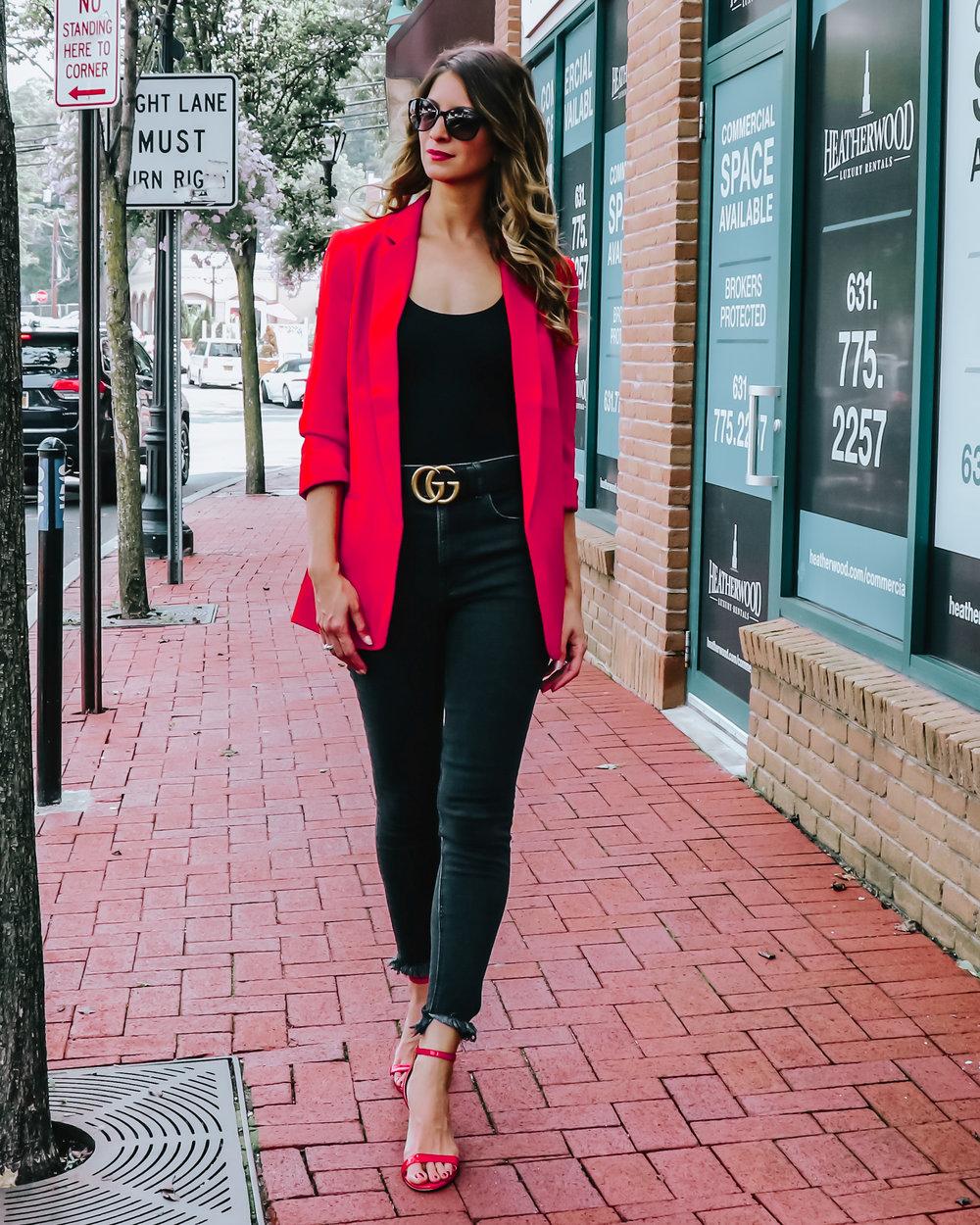 red blazer 2-2.jpg