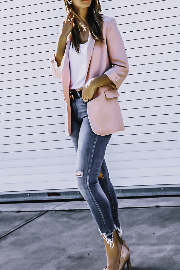 pink blazer 2a.jpg
