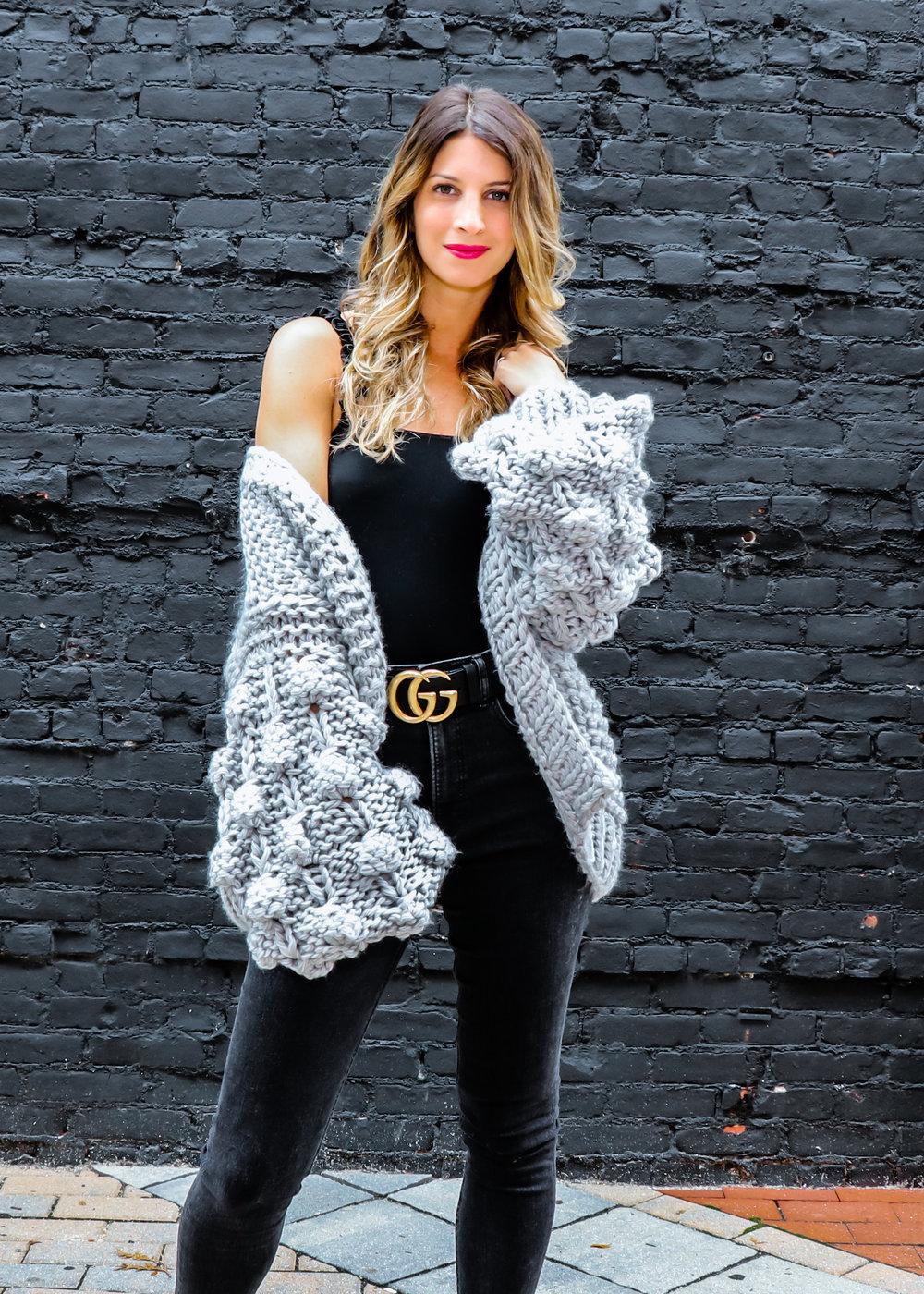 grey sweater 3.jpg