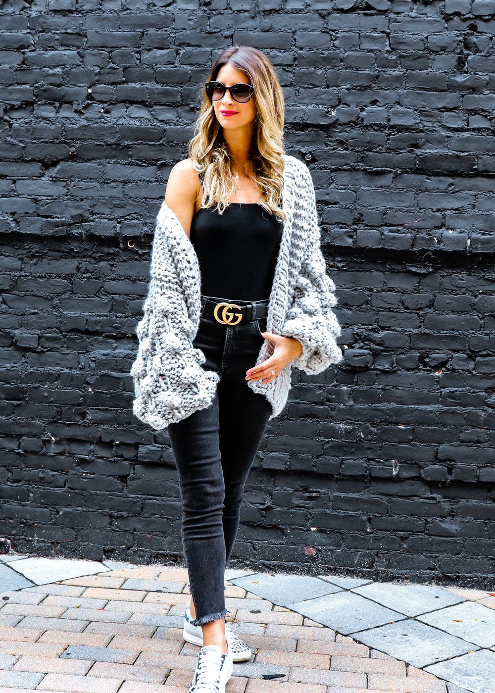 grey sweater 3c.jpg